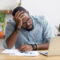 6 tips to manage the stress in your life