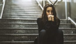 How your mental health can affect your physical health