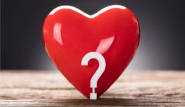 Find out how much you know about this common, serious heart problem