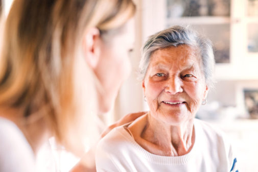 3 things that can get better as you age