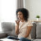 How to use a smart speaker to build healthy habits