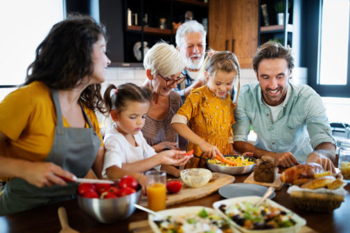 This genetic condition can affect your cholesterol