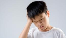 10 concussion symptoms you should know