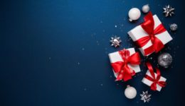 Some ways to give the gift of better health