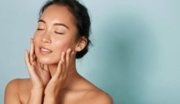 What you should know about this skin care trend
