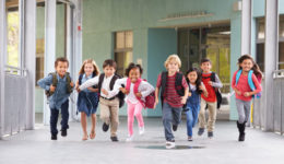Can 'staying in the game' be harmful to kids?