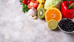 6 ways to support your immune system