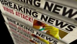 A COVID-19 update in headlines