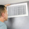 How to keep the air in your home clean