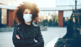 7 thoughts on the new CDC mask guidelines from an expert