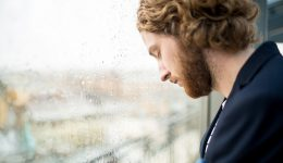 11 warning signs for suicide you need to know