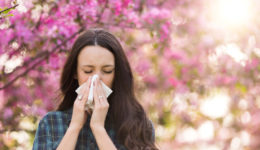 What people with asthma should know about allergies
