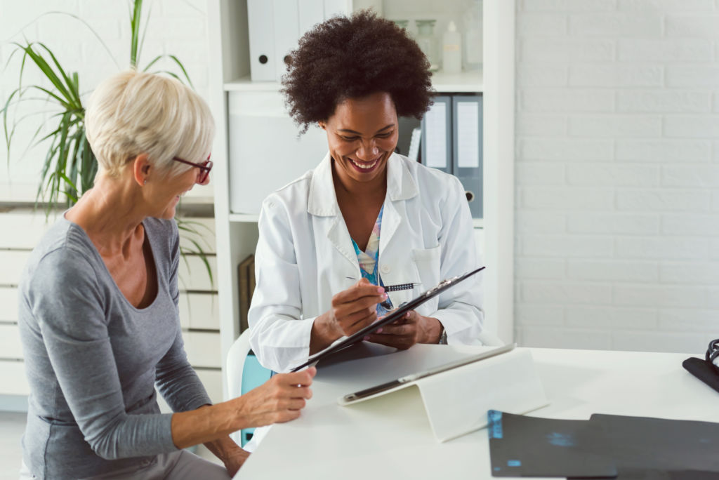 Putting it off? These are the times you should call a doctor.
