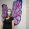 Health Care Heroes: With Wings to Breathe