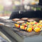 Do you miss tailgating? Try homegating.