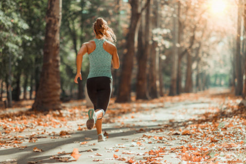 How to reduce your risk for two top health threats for women