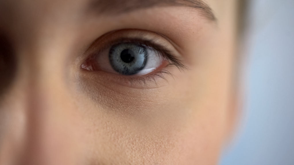This simple test can save your vision