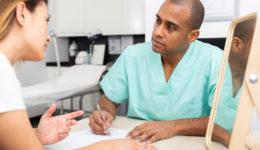 Addressing health inequities in the Hispanic community