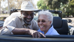 Seniors: Make a plan to check up and maintain your health