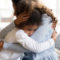 Is the pandemic harming your child's mental health?