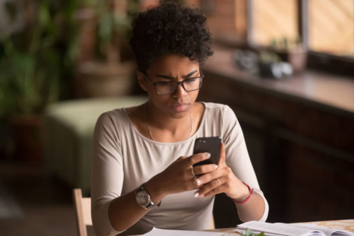 A new phone number for mental health emergencies coming in 2022
