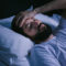 This sleep issue could be a warning sign