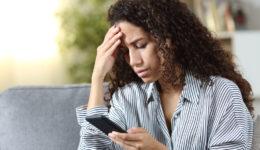 Cómo detectar consejos médicos dudosos en las redes sociales