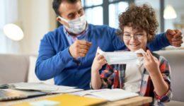 La vacuna contra el COVID-19: mitos y realidad