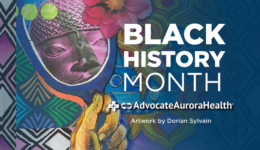 Amplifying diverse voices during Black History Month and beyond