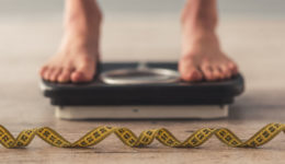 Common weight loss myths debunked