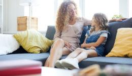 Qué significa que JoJo Siwa sea pansexual y cómo hablar con sus hijos/hijas al respecto