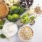 How to eat environmentally friendly