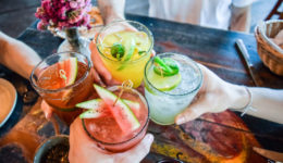 What you need to know about drinking on Cinco de Mayo