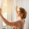 How to save on your summer energy bills