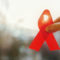How do we stop new HIV/AIDS transmissions?