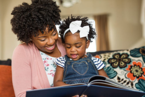 Are these the secrets to a smarter child?