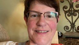 Woman survives flesh-eating bacteria