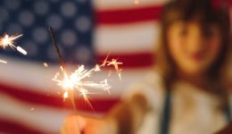 How to stay safe on the Fourth of July