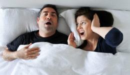 You have sleep apnea. Now what?