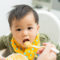 Is your child getting enough of this in their diet?