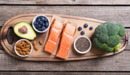 Should you try the Nordic diet?
