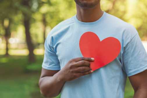 This heart disorder is often a hidden health risk