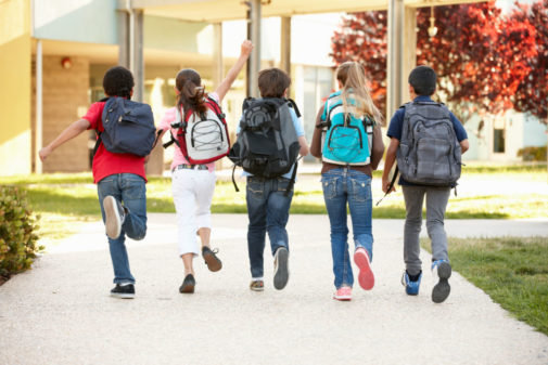 How to prepare to send kids back-to-school amid rise in COVID cases