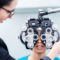 Here's why you should be having regular eye exams