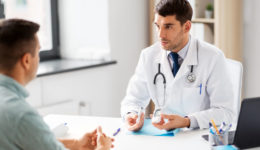 Culturally informed care can reduce health disparities