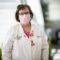 Nurse navigators help breast cancer patients through journey