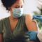Do you need both a flu shot and a COVID-19 vaccine?