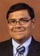 Dr. Federico Sanchez
